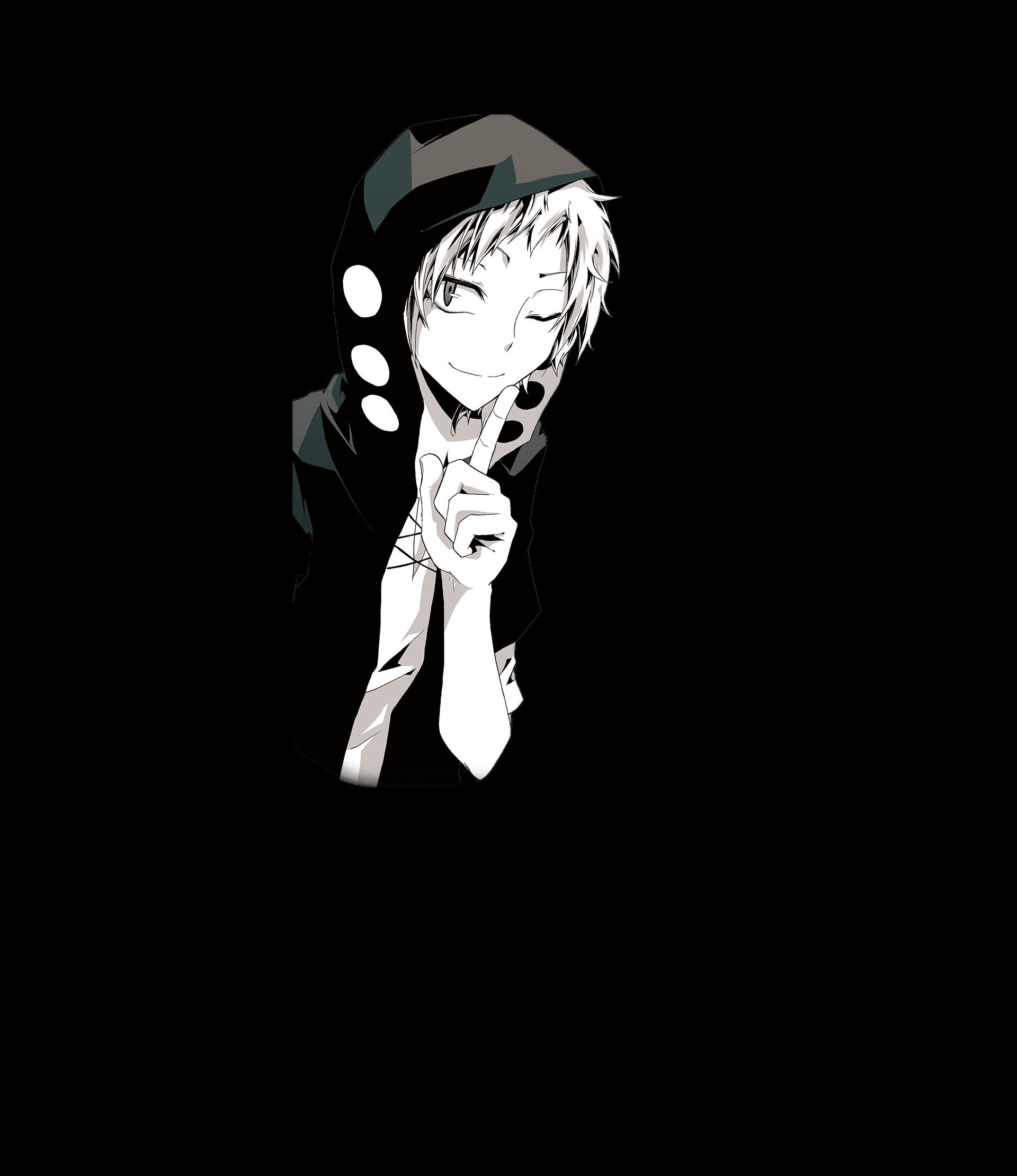 カノ COMIC Ver.