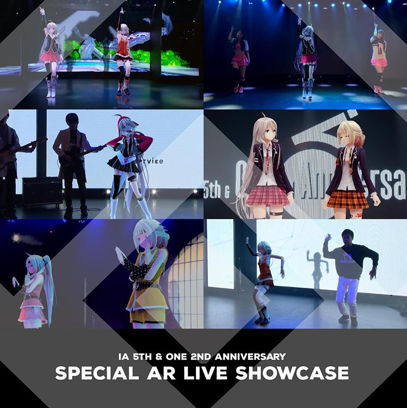画像3IA-ONE_AR_DVD_JK_news