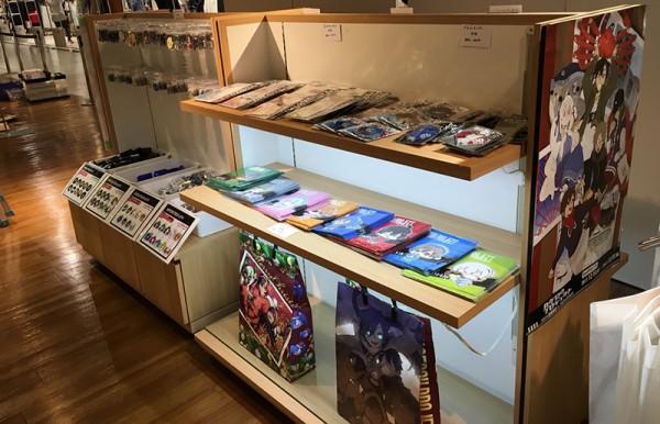 画像3店舗写真_news